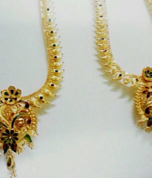 Necklace-pss-7