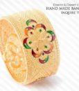 bangle-pss-2