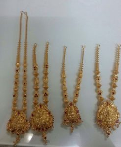 necklace-pss-8