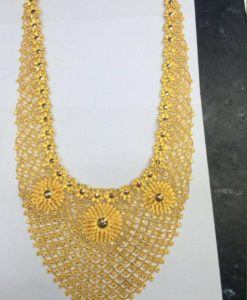 long necklace-pss-1
