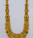 long necklace-pss-2