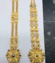long necklace-pss-4