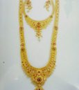 long necklace-pss-5