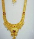 long necklace-pss-8
