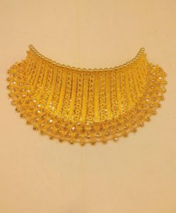 Necklace-pss-3