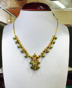 Necklace-pss-4