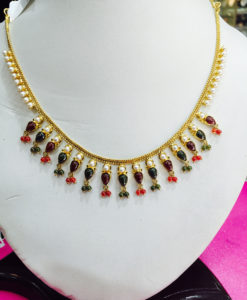 Necklace-pss-5
