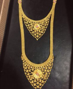 long necklace-pss-3