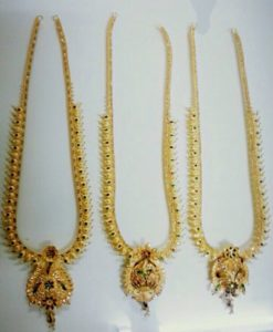 long necklace-pss-7